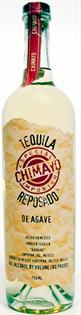 Chimayo Tequila Reposado Reserva 750ml